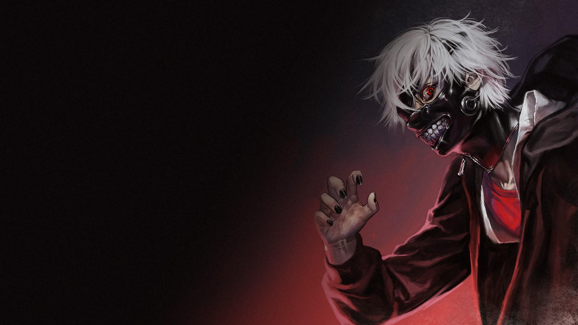 kaneki ken tokyo ghoul wallpaper - photo #30