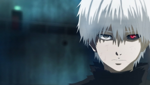 Kaneki Ken High Quality Wallpapers