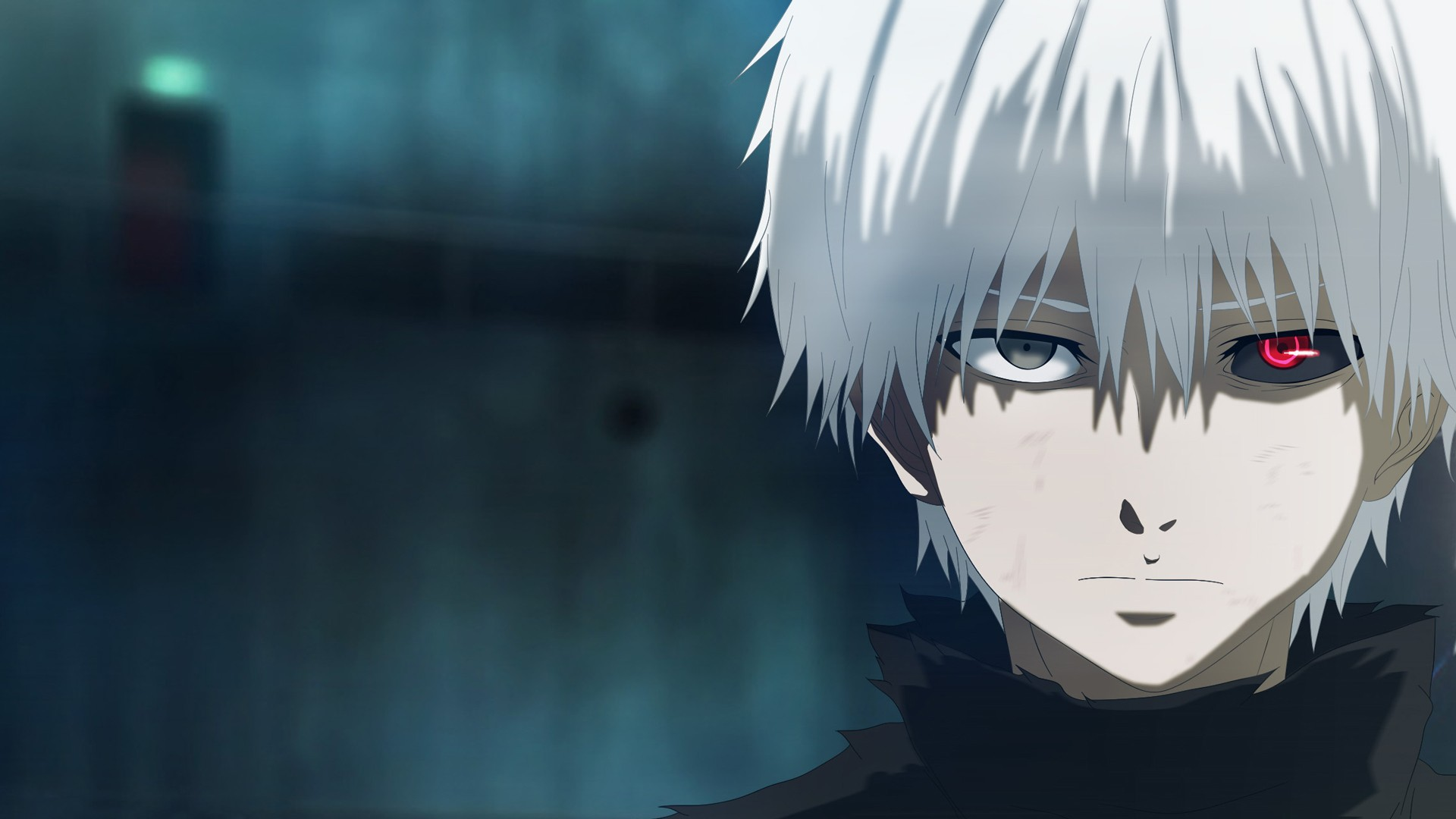 Tokyo Ghoul HD Wallpapers Hintergründe Wallpaper