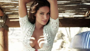 Kelly Brook Free Download