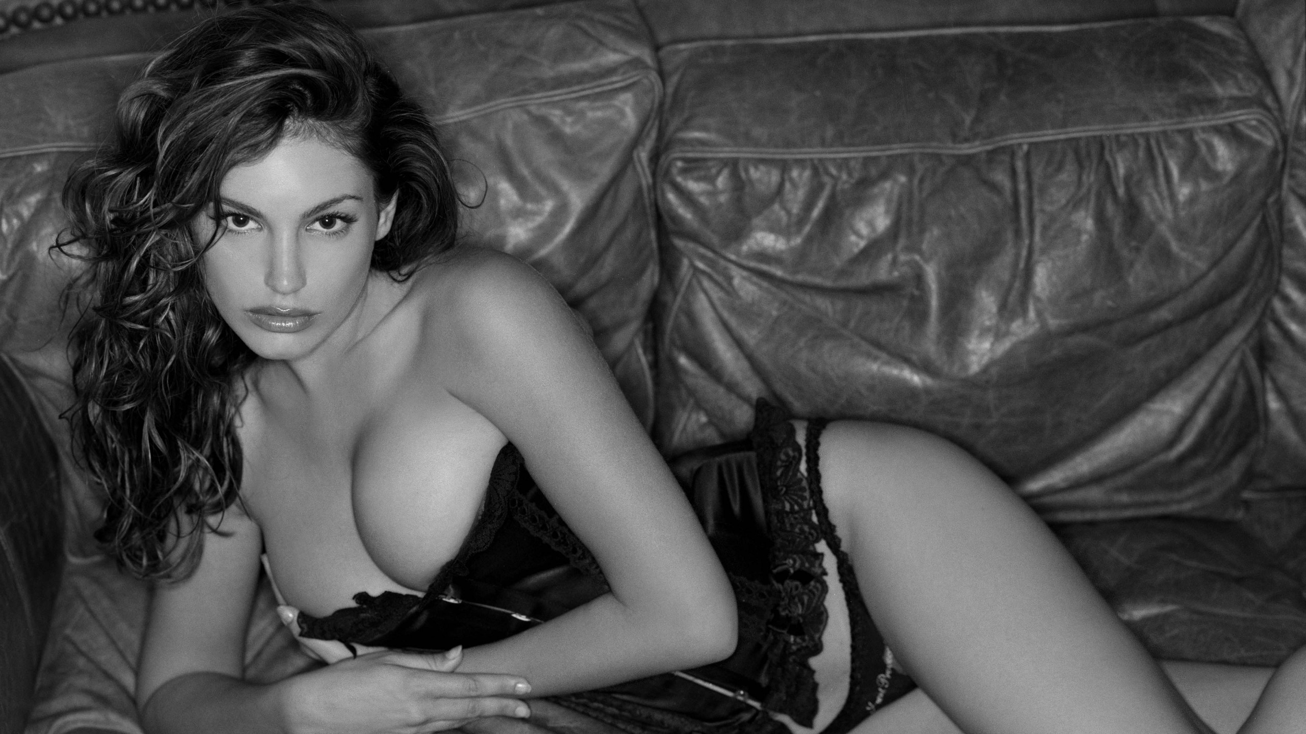Kelly Brook Sex Pictures 19
