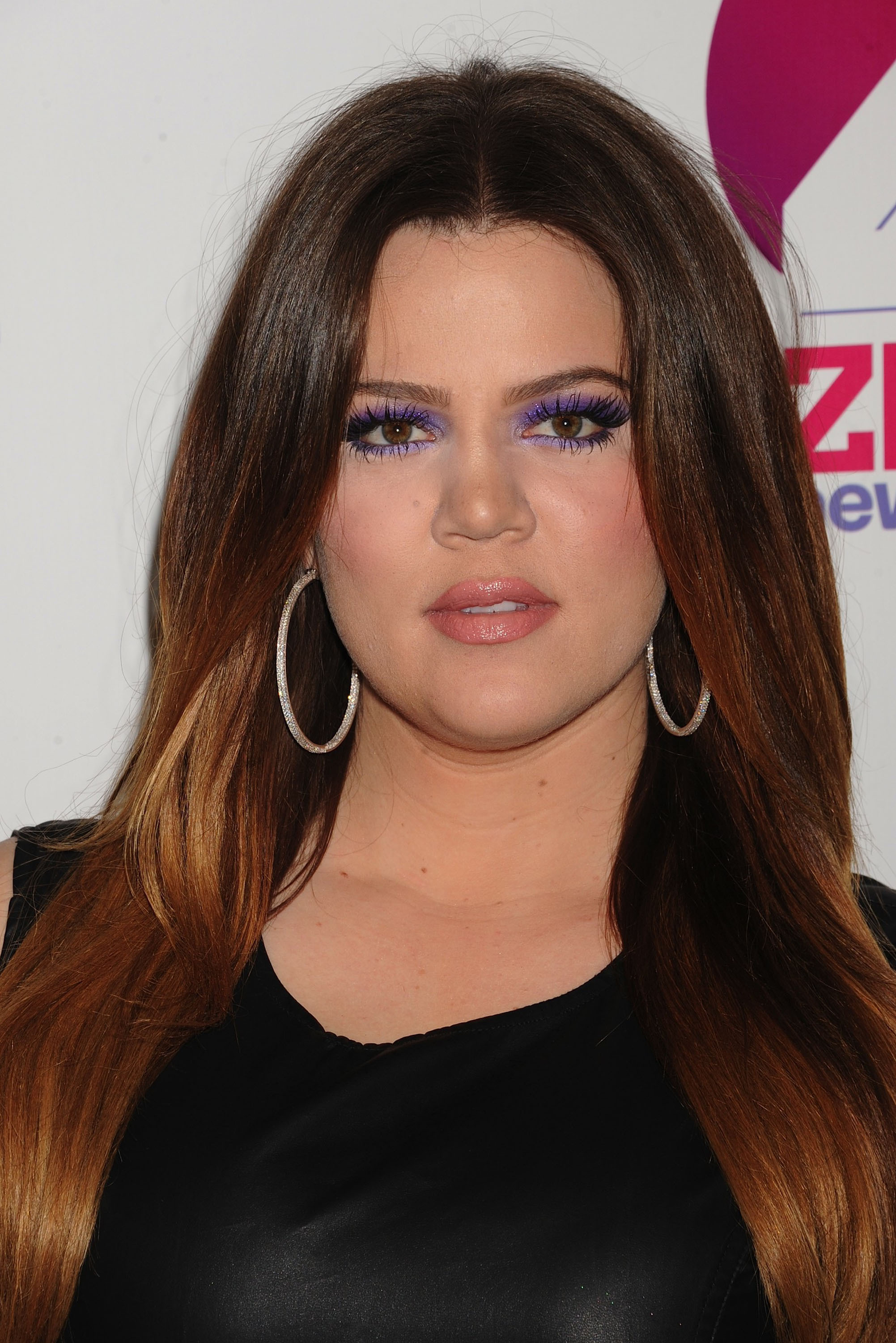 khloe kardashian - photo #37