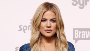 Khloe Kardashian Computer Backgrounds