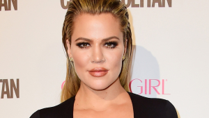 Khloe Kardashian Wallpaper For Computer