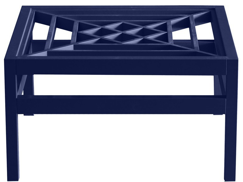 Blue Coffee Table Design Images Photos Pictures