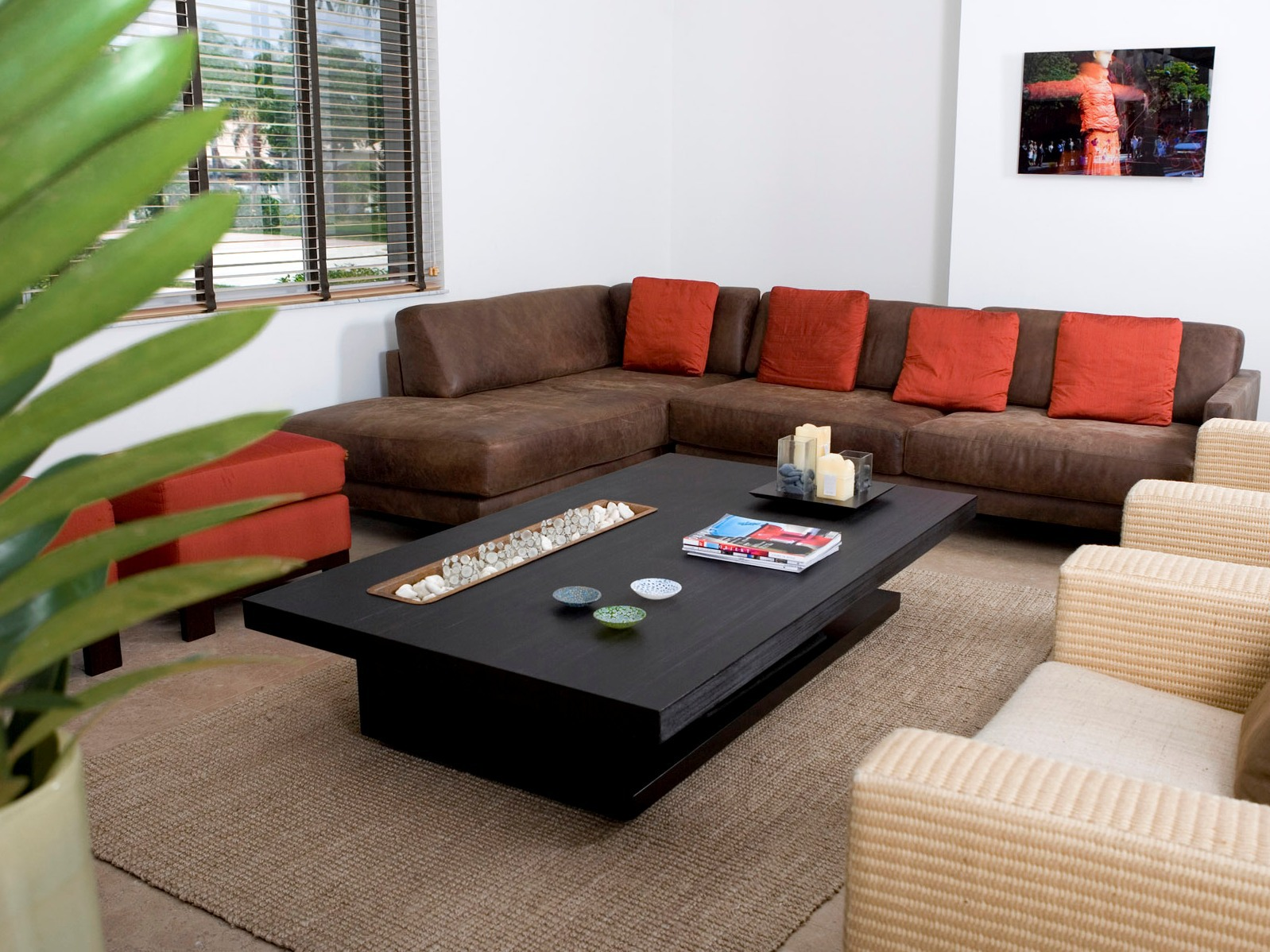 Large coffee table design images photos pictures for Large coffee table