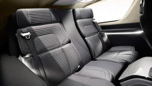 Lincoln Navigator 4K
