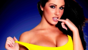 Lucy Pinder Computer Backgrounds
