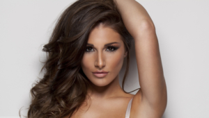 Lucy Pinder Free Download
