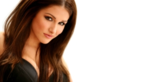 Lucy Pinder Sexy Wallpapers