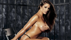 Lucy Pinder Wallpapers