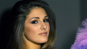 Lucy Pinder Wallpapers HQ