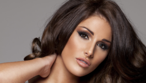 Lucy Pinder Free