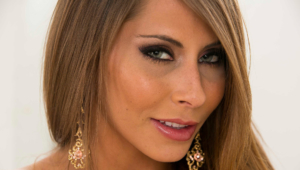Madison Ivy Computer Wallpaper