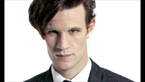 Matt Smith Computer Backgrounds