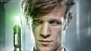Matt Smith Wallpaper For Computer
