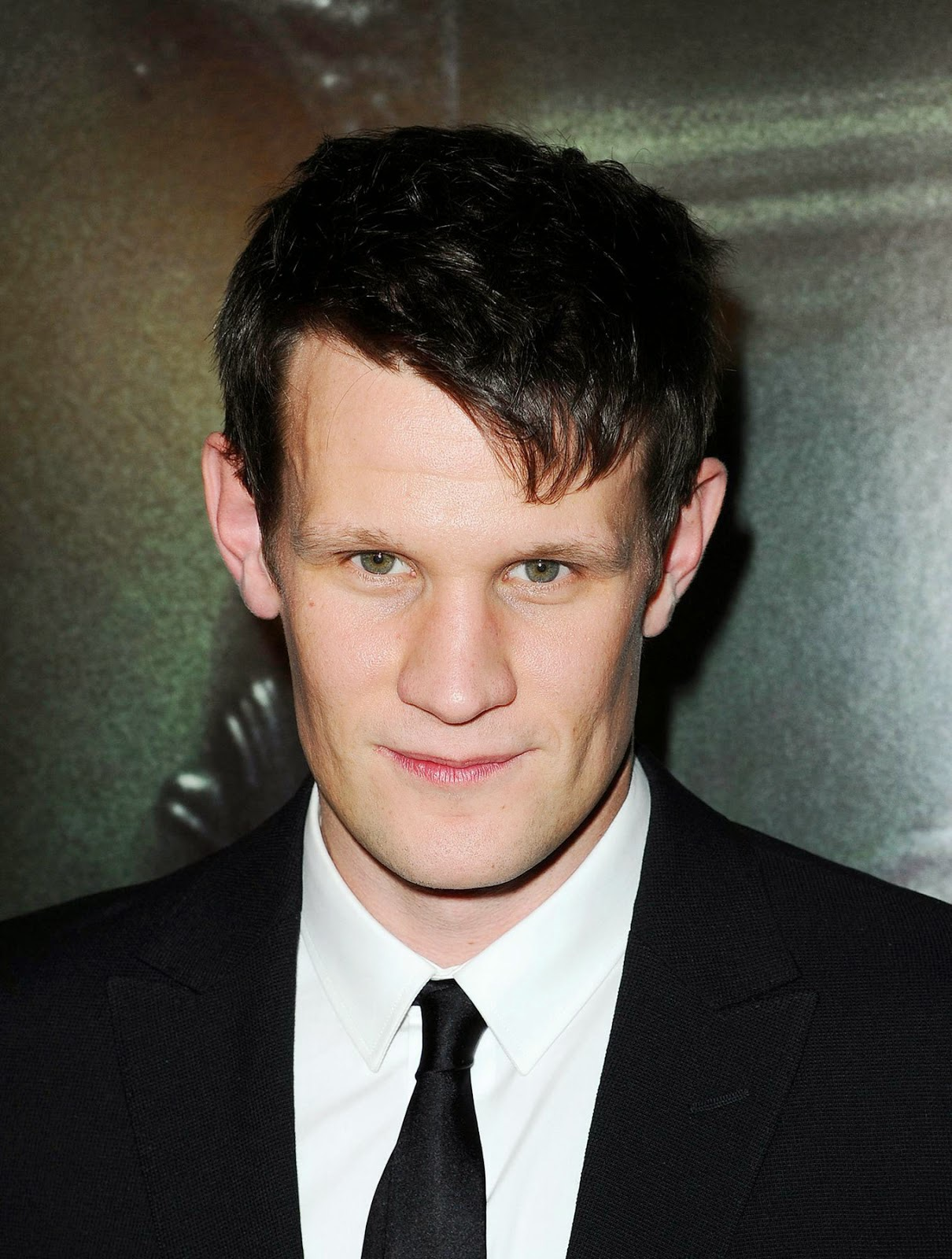 Matt Smith Wallpapers Images Photos Pictures Backgrounds