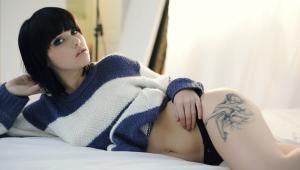 Melissa Clarke Sexy Photos