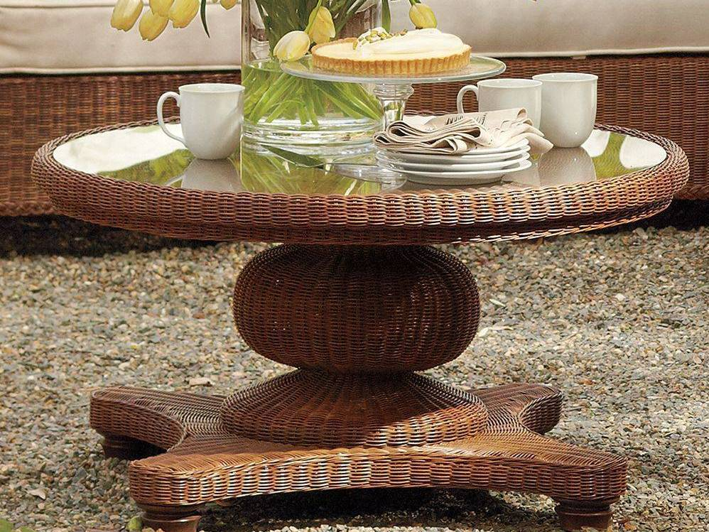 Outdoor Coffee Table Design Images Photos Pictures