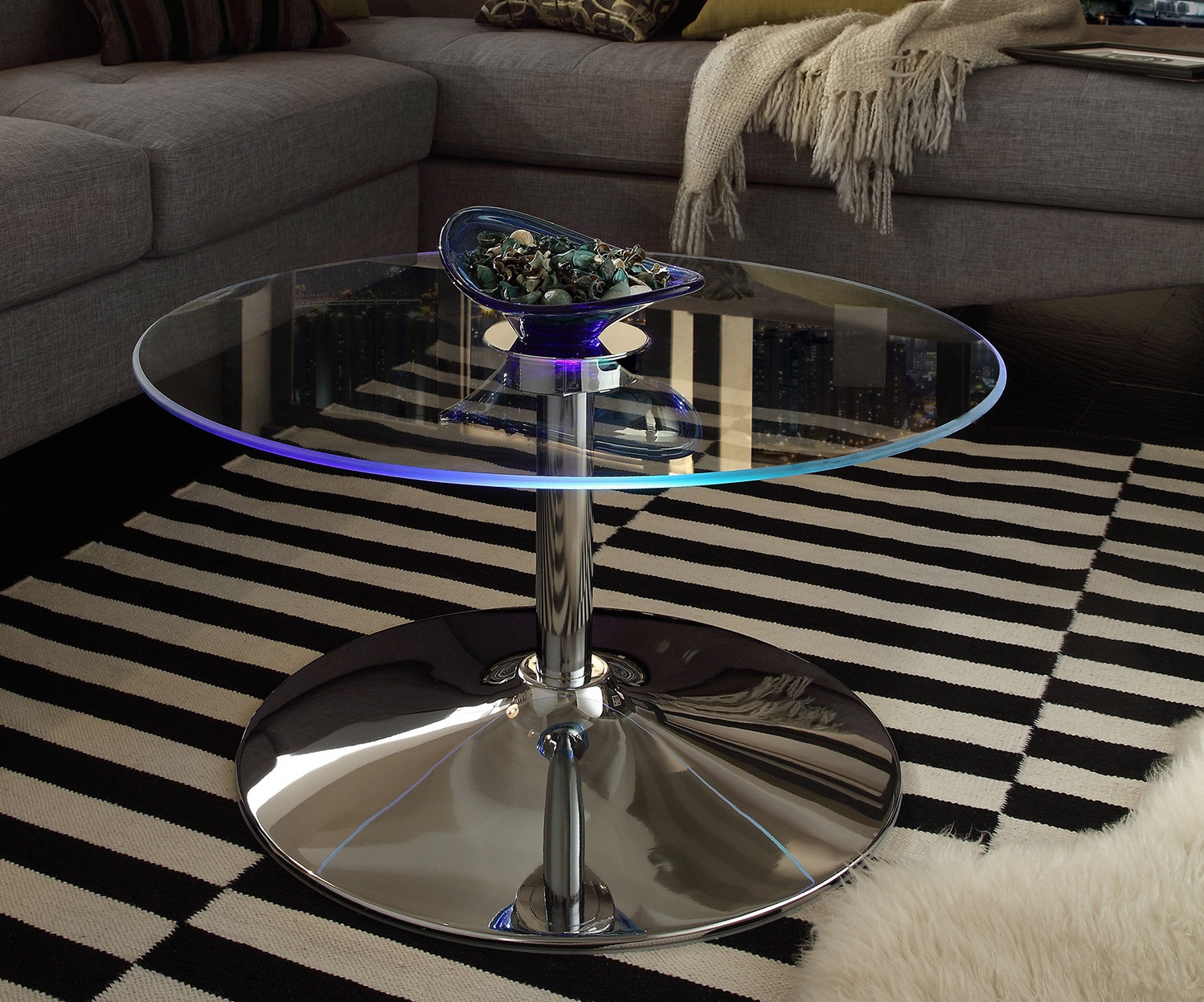 Overstock Coffee Table Design Images Photos Pictures