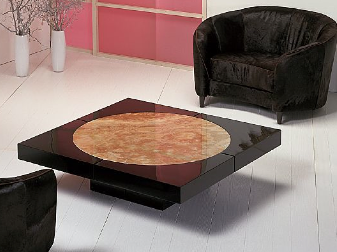 Stone Coffee Table Design Images Photos Pictures