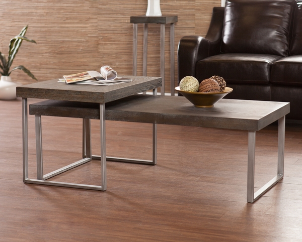 Narrow Coffee Table Design Images Photos Pictures