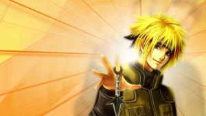 Naruto Shippuuden Pictures