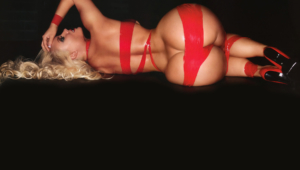 Nicole CoCo Austin Wallpapers