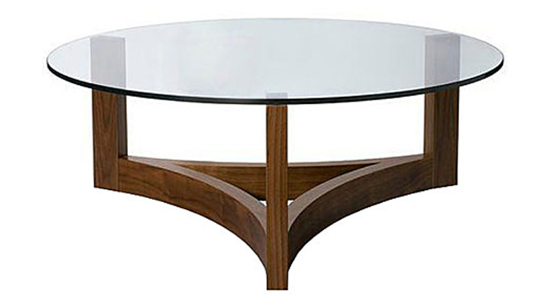 Oval coffee table design images photos pictures Glass oval coffee tables