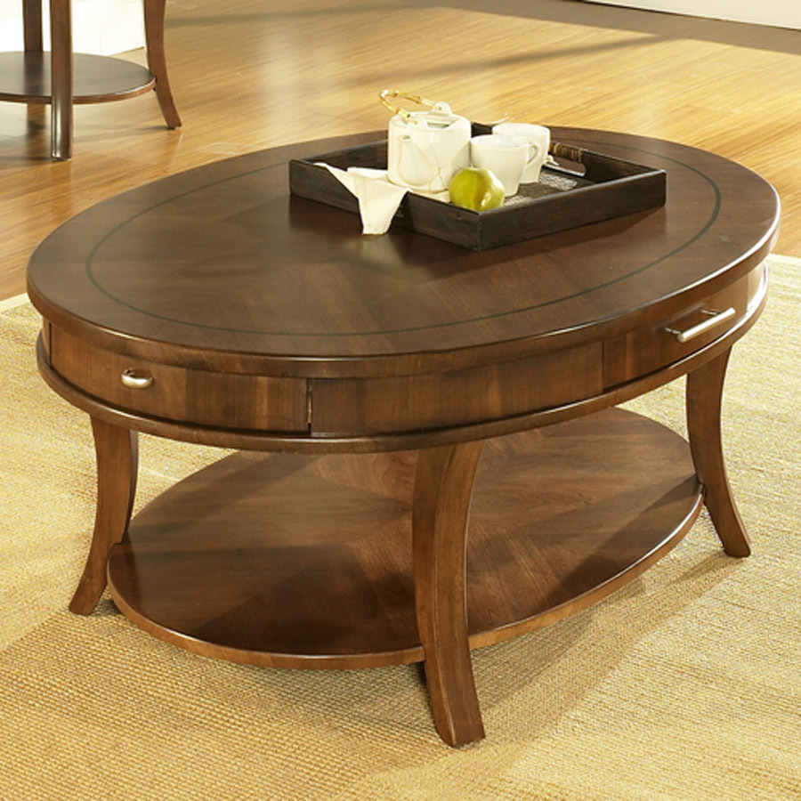 Oval Coffee Table Plans: Oval Coffee Table Design Images Photos Pictures