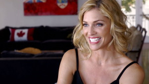 Photos Of Tricia Helfer