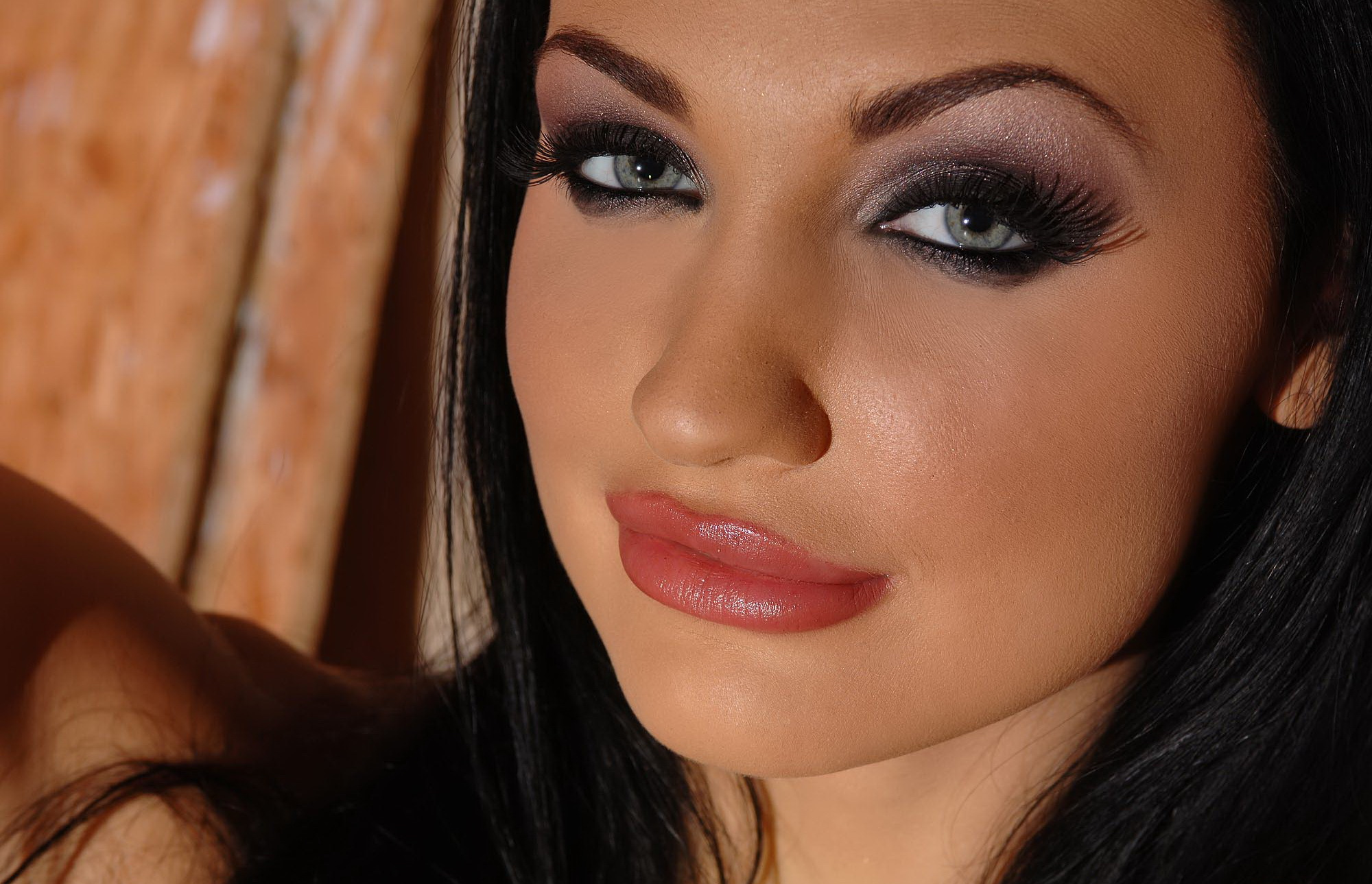 Aletta Ocean Wallpapers Images Photos Pictures Backgrounds