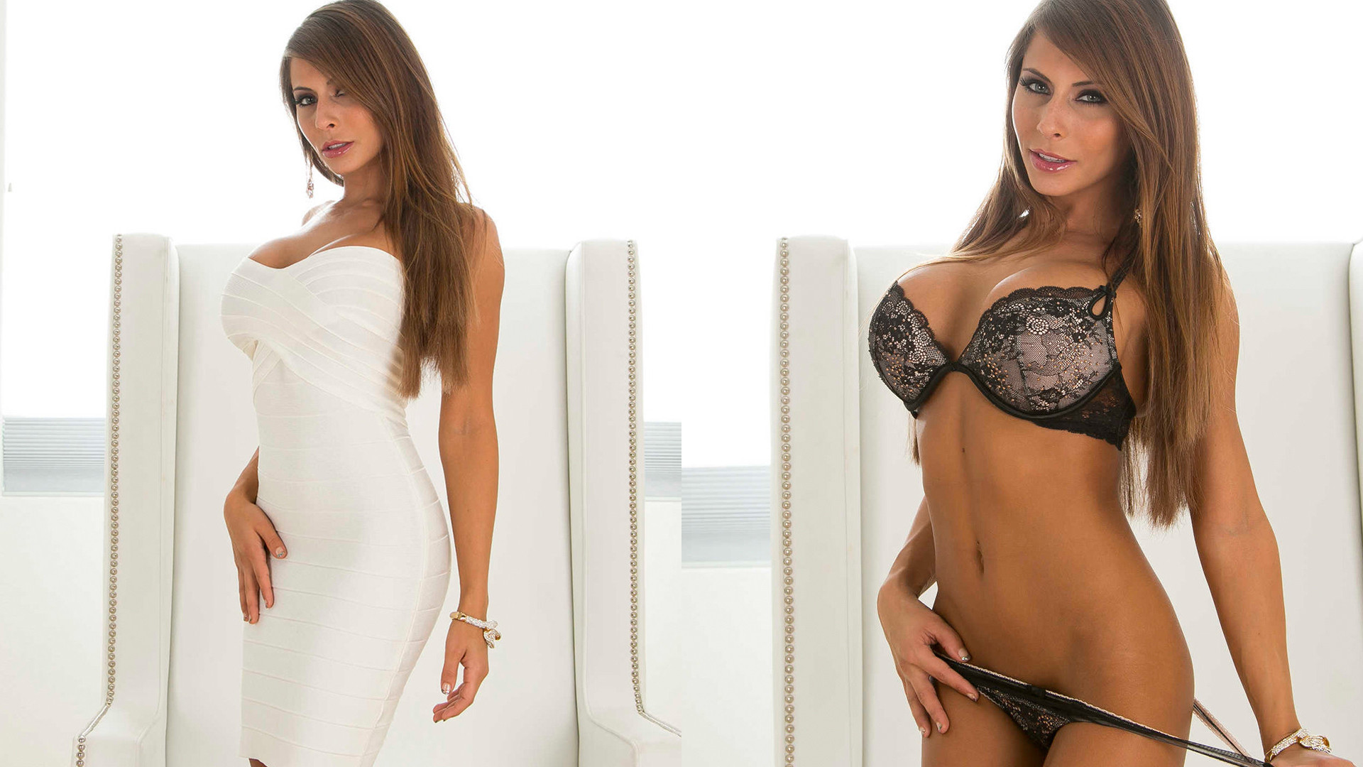 Pictures Of Madison Ivy
