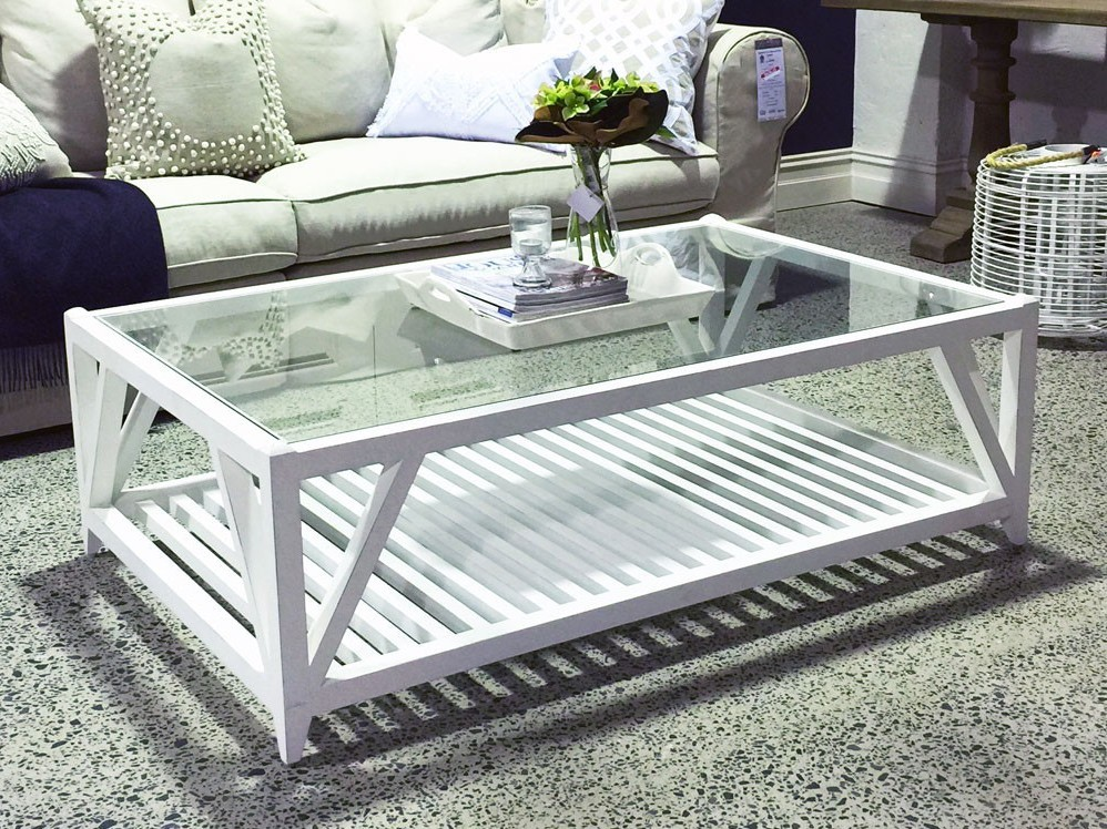 Glass Coffee Table Design Images Photos Pictures