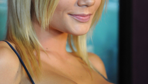 Riley Steele Iphone Wallpapers
