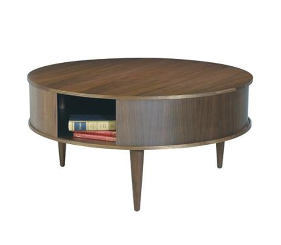 Espresso Coffee Table With Storage: Coffee Table With Storage Design Images Photos Pictures