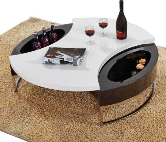 Coffee Table With Storage Design Images Photos Pictures