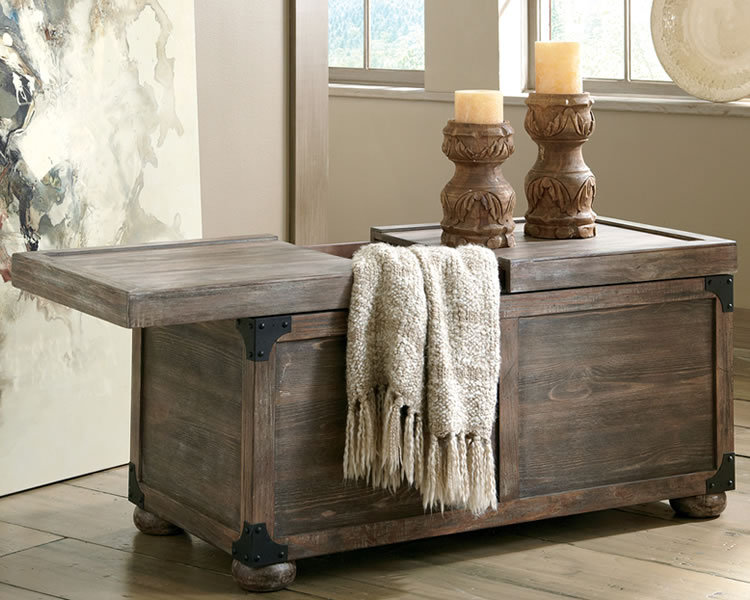 Rustic Coffee Table Design Images Photos Pictures