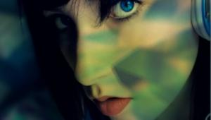 Sensual Gaze Pictures4