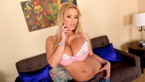 Shyla Stylez High Definition