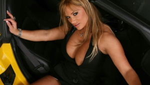 Shyla Stylez Wallpapers