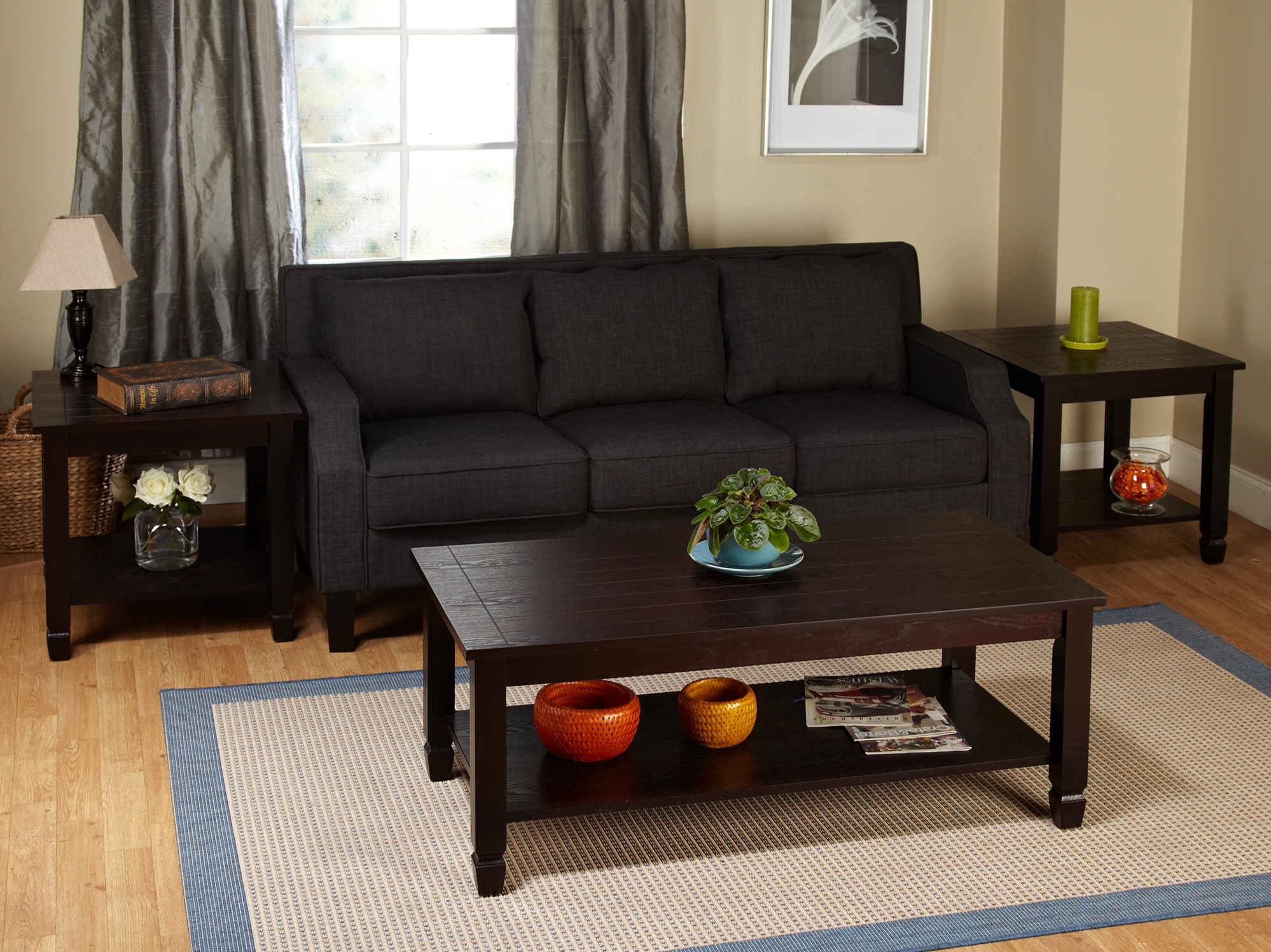 Overstock Coffee Table Design s