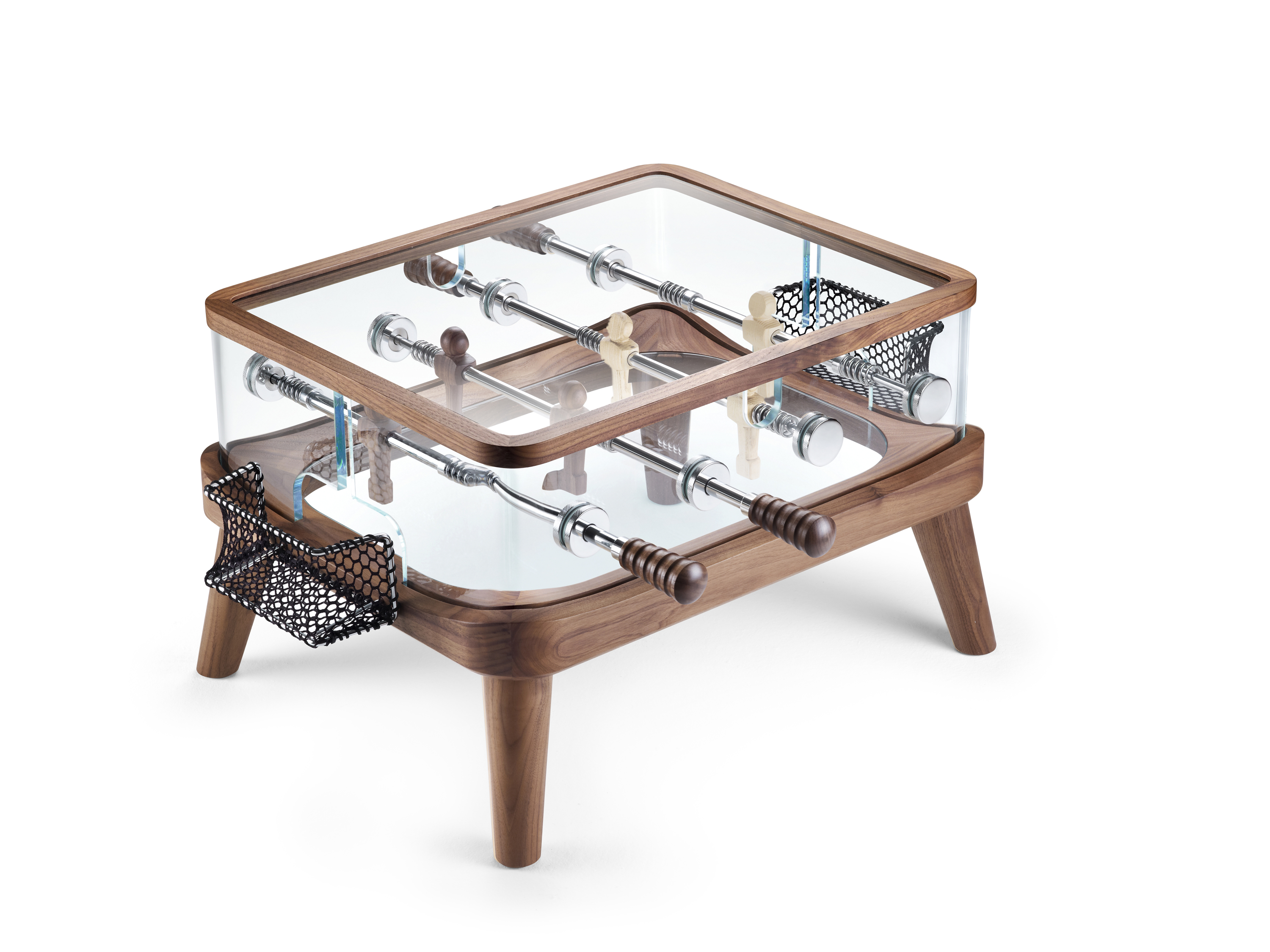Foosball Coffee Table Design Images Photos Pictures