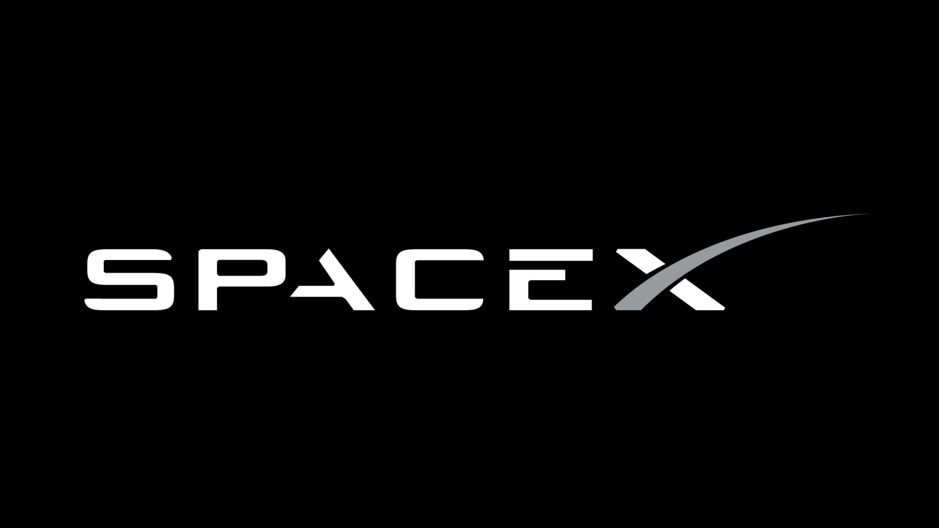 Spacex wallpapers images photos pictures backgrounds - Wallpaper photos ...