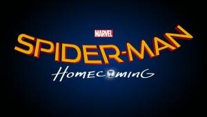 Spider Man Homecoming Wallpaper