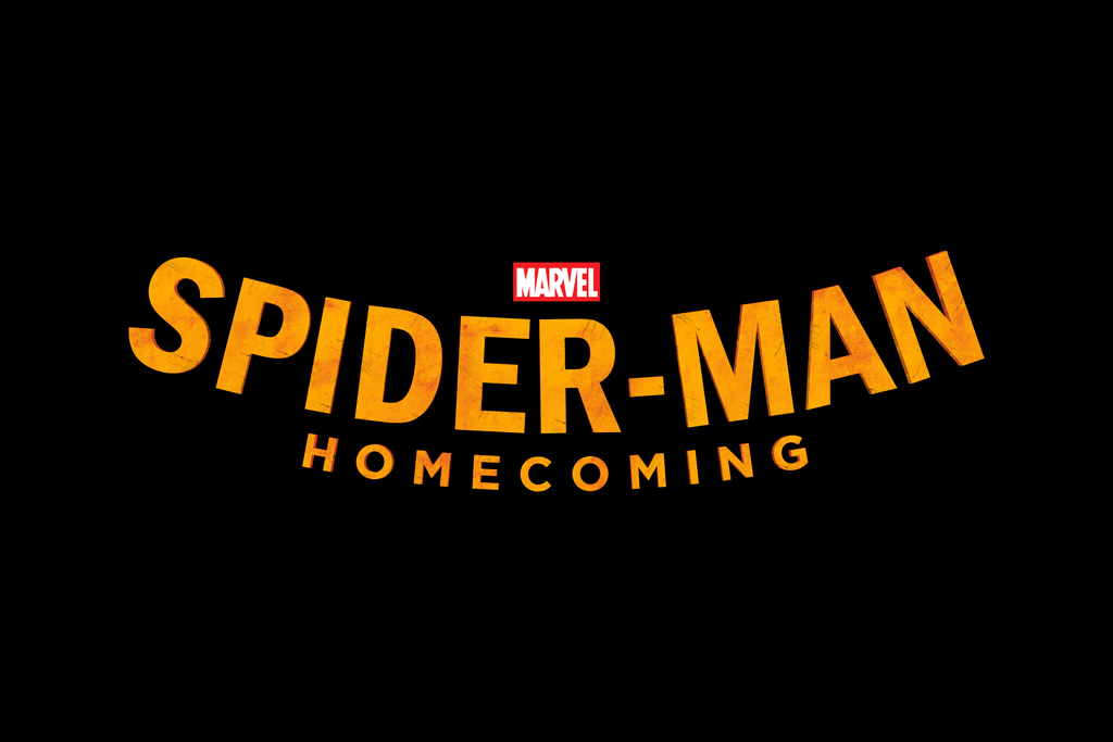 Spider Man Homecoming Wallpapers Images Photos Pictures