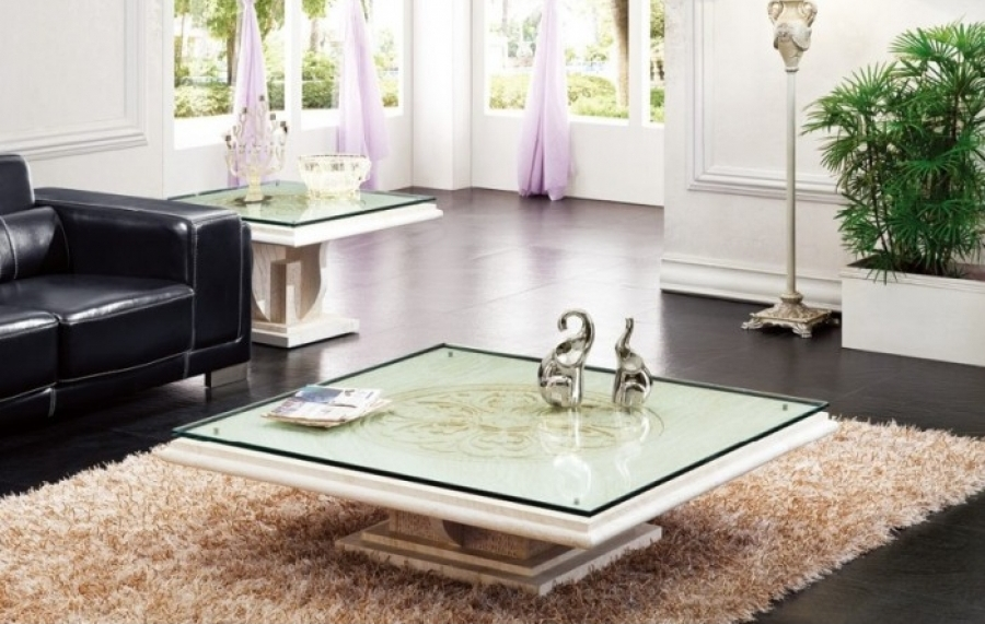 Marble Coffee Table Design Images Photos Pictures