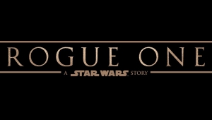 Star Wars Rogue One Computer Wallpaper