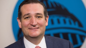 Ted Cruz Images