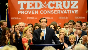 Ted Cruz Wallpapers HD